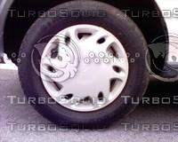 Tyre08.JPG