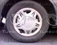 Tyre09.JPG