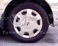 Tyre10.JPG