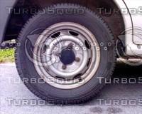 Tyre13.JPG