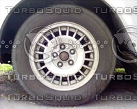 Tyre15.JPG