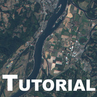 qp satellite image tutorial.pdf