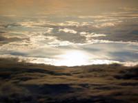 above-clouds.jpg