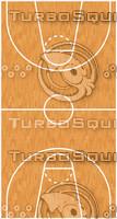 Basket-ball.zip