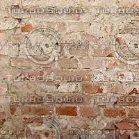 brick_007_1600x1024_tileable.jpg