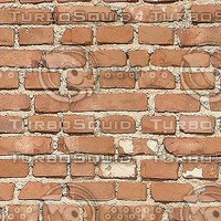 brick_012_1600x1200_tileable.jpg