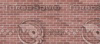 bricks our house.jpg