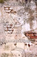 ch-old-wall506-36.jpg