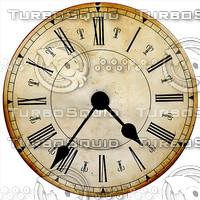 clock dial 13d.jpg