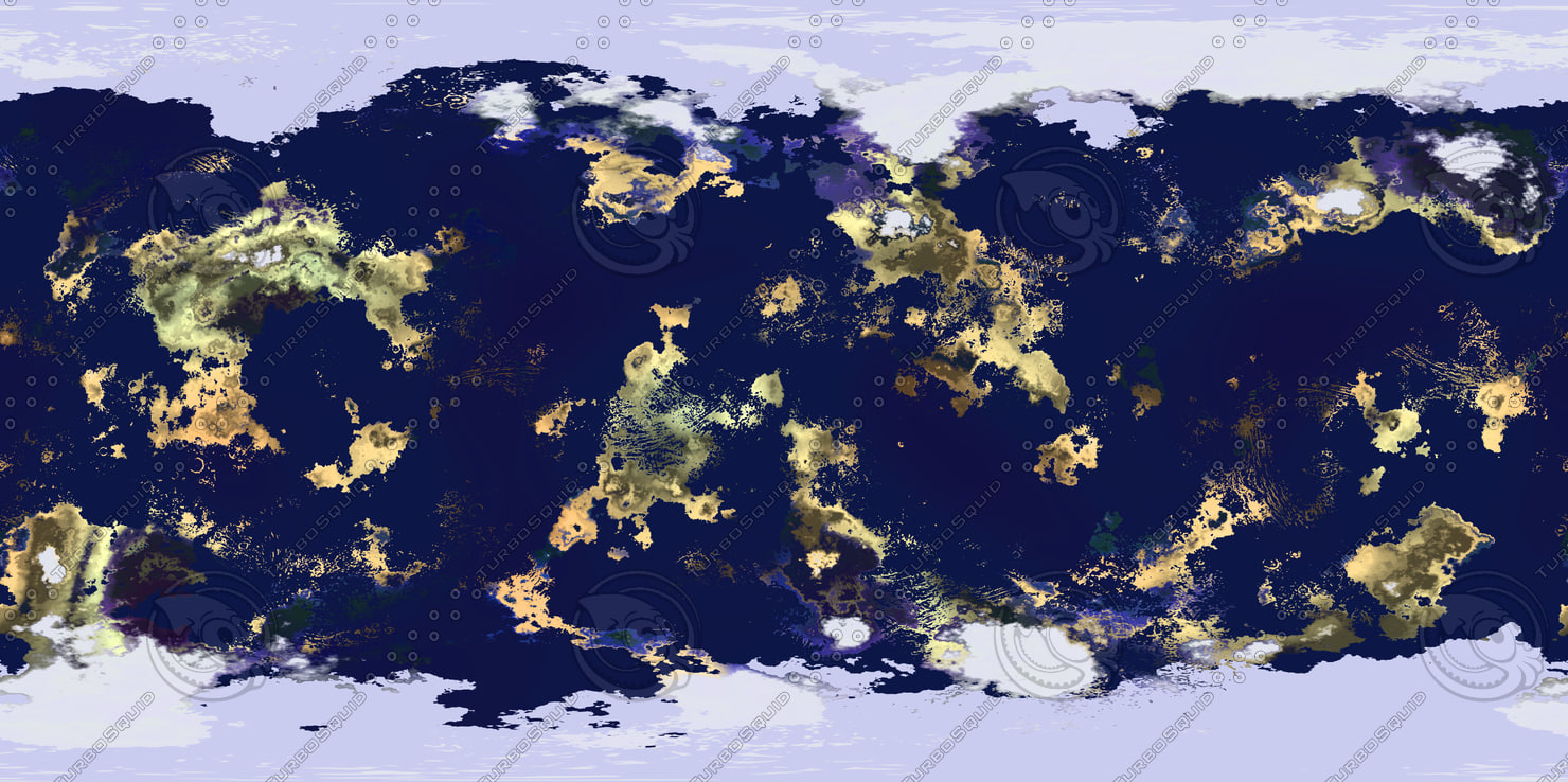 colormap.jpg