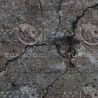 concrete_008_1600x800_tileable.jpg