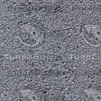 concrete_022_1024x1280_tileable.jpg