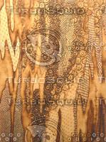 cool wood.jpg