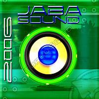 copertina_jaba_sound_mini.jpg