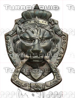 door knocker 68.jpg