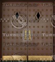 Door #94