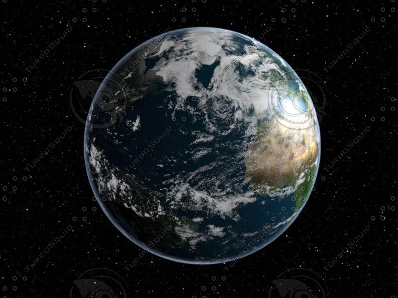 earth1_800x600.jpg