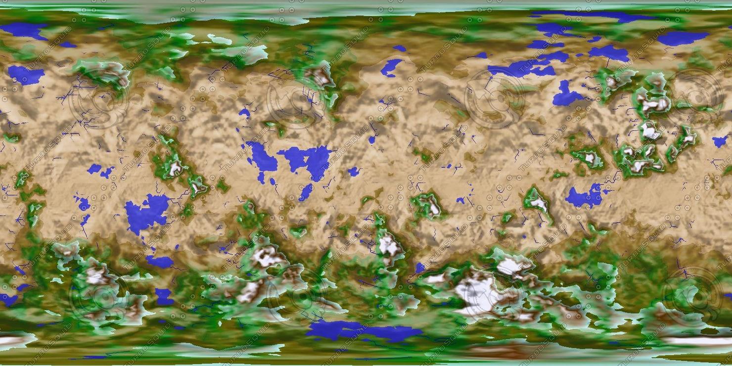 earthypack2-5.jpg