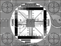 test pattern_1956.jpg