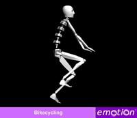 emo0004-Bikecycling
