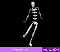 emo0004-Football Kick_1