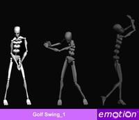 emo0004-Golf Swing_1