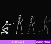 emo0004-Golf Swing_2