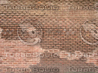 exposed_patchy_brickwork_4142313.jpg