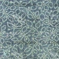 fabric_002_1600x1200_tileable.jpg