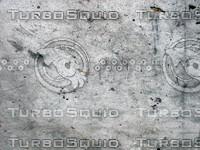 floor_05.jpg