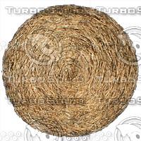 haystack 1b.jpg
