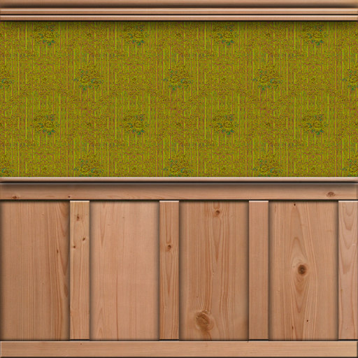 interior-wall01.jpg