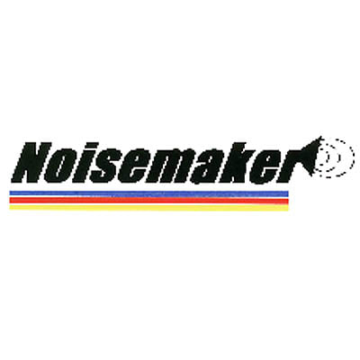 logo1_0.jpg
