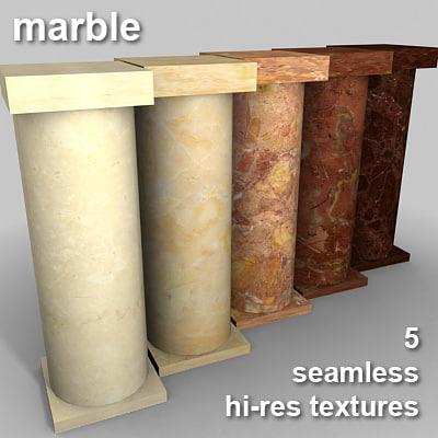 marble-thumb.jpg
