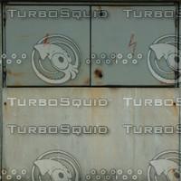 metal_door_007_1024x1024.jpg