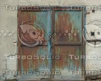 metal_gate_015_800x640.jpg