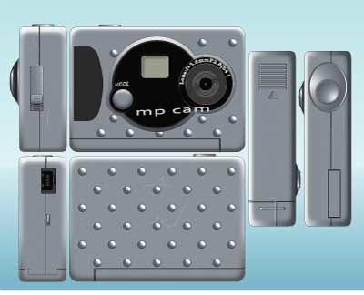 minicam.jpg