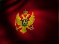 montenegro.mpg