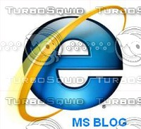 msblog_01.jpg