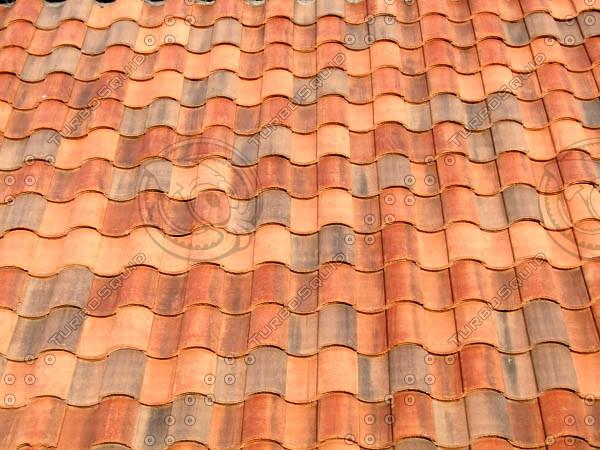 my_roof.jpg