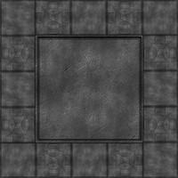 Free Metal Textures