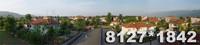 180 Degree Panoramic Land image