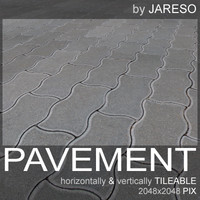 Pavement 2048x2048_pav004.jpg