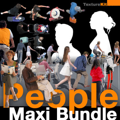 people_bundle_thumbnail01.jpg