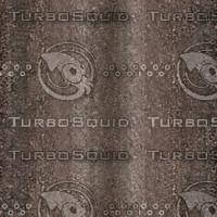 tex rally turkey