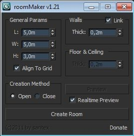 rm_screen_v1.21.jpg