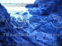 rocks 001 - LAW Design .jpg