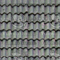 roof green4.jpg