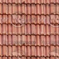 roof_005_1024x800_tileable.jpg