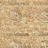 roof_008_1200x640_tileable.jpg